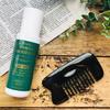 薬用育毛剤メリディアンの育毛かっさスターターセット
