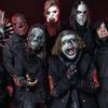 Scream Slipknot 和訳 ※本当にKNOTFEST行きたかった