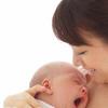 【育てる】産後二年で一番つらかったとき