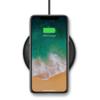 本当? Appleが小型ワイヤレス充電マットを開発中?〜「Apple Watchの充電」という壁はクリアできたのか?〜