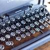 21日間ブログ投稿チャレンジ⑫  言葉を紡ぐ