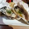 【新橋】プラチナフィッシュバル ポスト魚金? 魚がおいしいオサレなバルへ