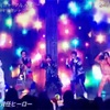 THE MUSIC DAY②