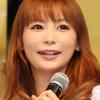 中川翔子、中学時代のいじめ体験告白「親には言えなくて…」