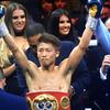 【動画】井上尚弥がエマヌエル・ロドリゲスに2ラウンドTKO勝ち!!WBSSの準決勝!