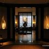 『ザ・リッツカールトン東京』クラブラウンジの食事はかなり豪華で体験の価値あり! - 東京 / 六本木