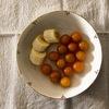 フランスの旬のフルーツ「ミラベル」