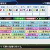 根尾小園藤原選手を育成する【2025年】