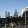 【シーロム通り②】タイ/バンコク