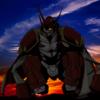 『虚構英雄ジンガイア』レビューVol.1――連作ノベルゲームの理想型