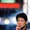 志村けんさんの亡くなった日が感染のピークだった