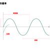 電波の基本