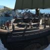 【FF14】パッチ5.2実装の船釣りコンテンツ「オーシャンフィッシング」に行ってきました!