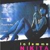 「ニキータ」1990