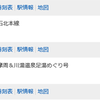 JR北海道全線2457.7㎞ほぼ鈍行走破旅行 5日目(後篇)全行程約6100㎞11泊12日