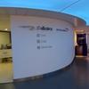 3日目:キャセイパシフィック航空 CX256 ロンドン(LHR)〜香港 ビジネス