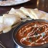 大謝名のKANTIPUR(カンティプール)CURRY HOUSでネパールカレーを食べてきた