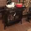 冬の定番。薪ストーブを使ったクッキングと料理方法のまとめ