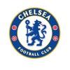 チェルシー編/海外サッカー入門向けに強豪クラブベスト20の戦術と有名選手を紹介してみる Part 7