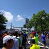 第30回春日部大凧マラソン・レポ