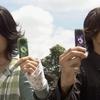 仮面ライダーW(ダブル) / 全話視聴感想