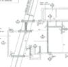 Builder Learning#3 Soil compaction 土の圧縮について