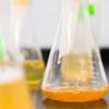 営業を科学する方法