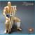 【歩行補助具の基礎知識:その4】松葉杖の使用方法…①医療従事者による情報収集・問診