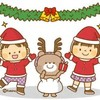 12月 ユニコーン開店日みんなで一緒にお腹いっぱい食べよう!