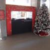 2016/11/4 デンキウナギでクリスマスツリー点灯!?