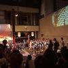 7月23日 祇園祭 後祭 日和神楽