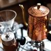 アウトドアコーヒーセット