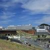 大学群の福岡市西部地区五大学って何?