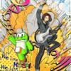 【MSSP】日刊マイクラ攻略おめでとー!【kikkun mkⅡ】