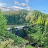 平沢川砂防ダム(石川県金沢)