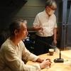 CBCラジオ「健康のつボ~ひざ関節痛について~」 第16回(令和2年12月16日放送内容)