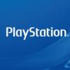 PlayStation Plus利用券の1番お得な買い方【値上げは痛くない】