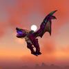 ゲーム 『World of Warcraft』 その46
