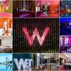 【宿泊記】W台北 斬新なデザインと演出で従来の高級ホテルのイメージを覆すマリオット加盟のデザイナーズホテル
