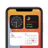 「iOS14のWidget」がもたらす「AppleWatch Series6」との関係性の変化〜情報取得の考え方が変わってくる〜