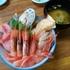 海鮮丼目当てに苫小牧の有名店へ!2時間待ちはさすがにきつかった…