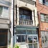 Y邸(旧吉岡商店) 中央区日本橋本町
