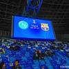 【2020-21版】欧州5大リーグ&UEFAチャンピオンズリーグのビッグマッチ全日程を完全網羅!※随時更新