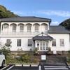 鹿児島へ行ったらぜひ訪れたい!スタバ鹿児島仙巌園店♡有形文化財の建物で美味しいコーヒーを