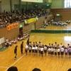 東海市小学校ドッジボール大会