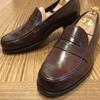 メルカリで革靴が意外と売れます
