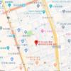 【2019年10月OPEN】H¹O日本橋室町の内装状況