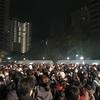 阪神・淡路大震災の追悼行事
