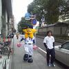 横浜フレッシャーズ2011