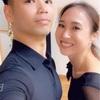 ダンスでパートナーとうまくやっていくためにやってほしいこと。